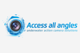 access.all.angles