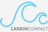http://thecarboncompact.com/