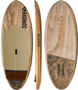 Product Detail Sup Downwind Foiling V06 Overview Tr3@5X
